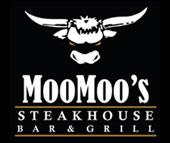 Moo Moo's